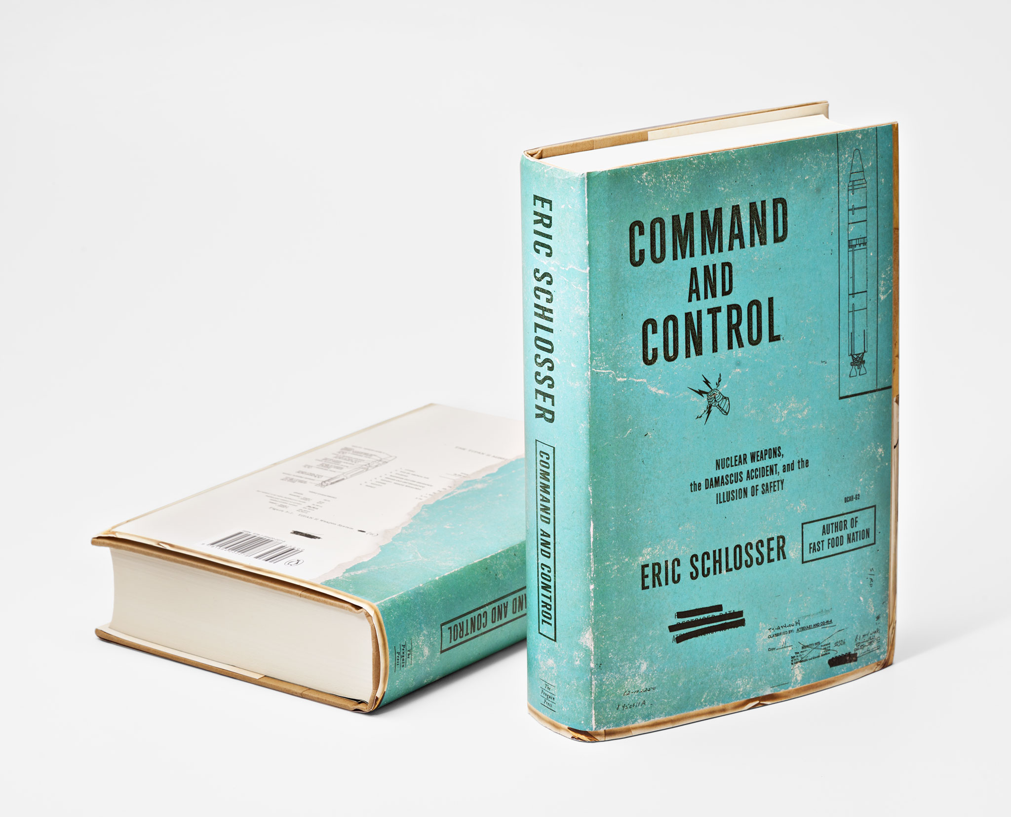 eric-schlosser-command-and-control-cover