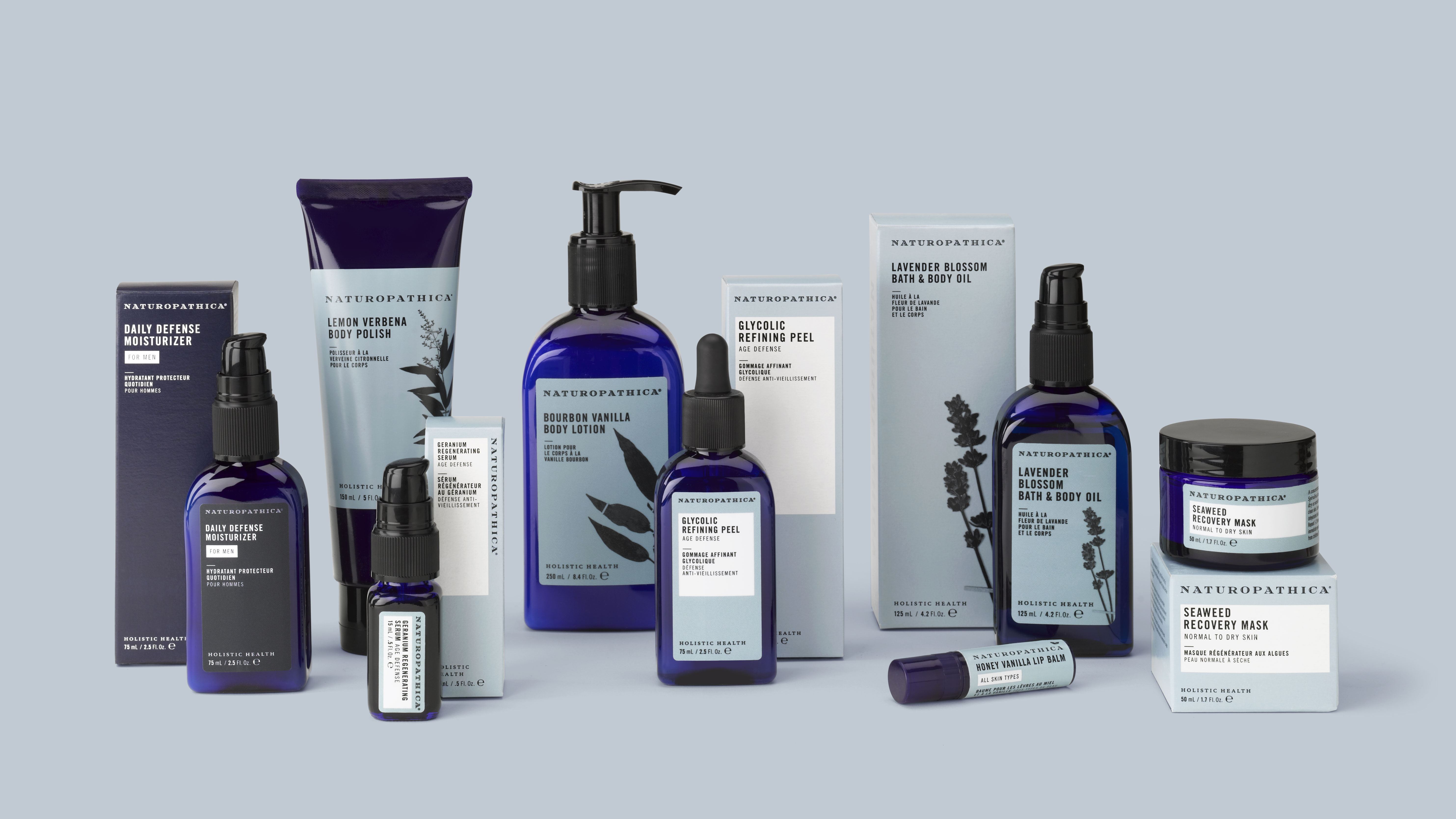 naturopathica-packaging-group-crop